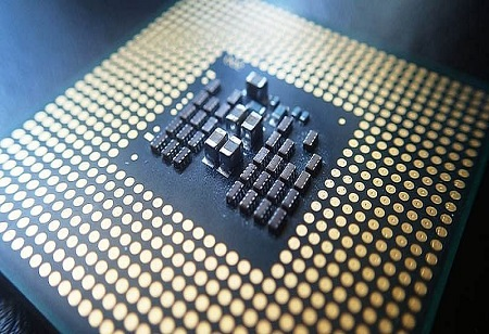 Charting the Path for Semiconductor Industry