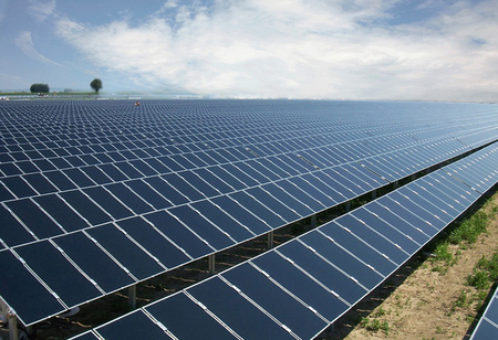 Kerala DISCOM to Purchase 300 MW of Solar From SECI at Rs. 2.44/kWh