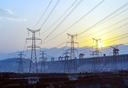 REC subsidiary RECPDCL turns over 2 SPVs to Power Grid