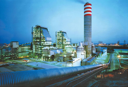 BP, Infosys ink pact, to grow integrated energy-as-a- service offering