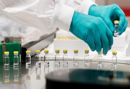 J&J single-shot COVID-19 vaccine confirms strong response against Delta variant