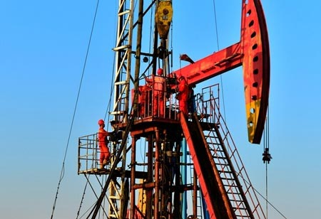 Rosneft Will Supply 2 Million Tonnes Of Crude Oil To India In Alliance With IOC By 2020