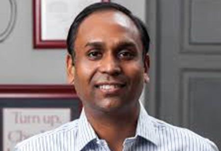 Anil Goel, Group Chief Technology & Product Officer, OYO Hotels & Homes