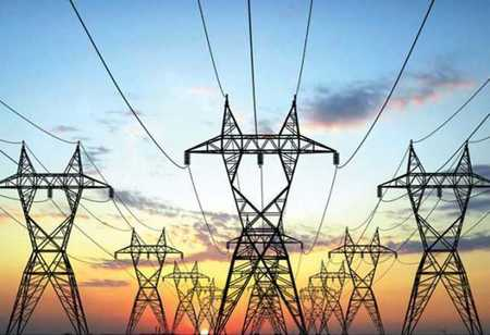 PSPCL acquires 879 MW to meet power demand