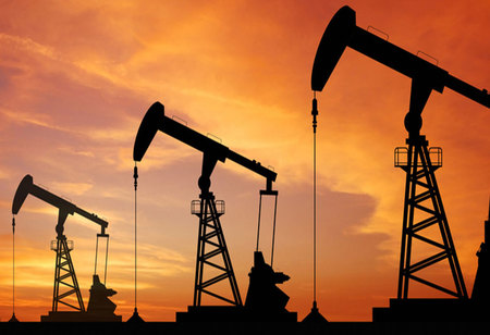Ministry of petroleum and natural gas compliments OIL for over achieving the mark by 330.7 per cent