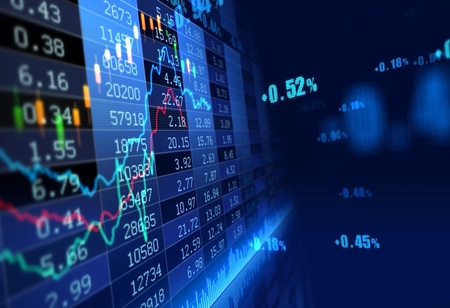 Markets share