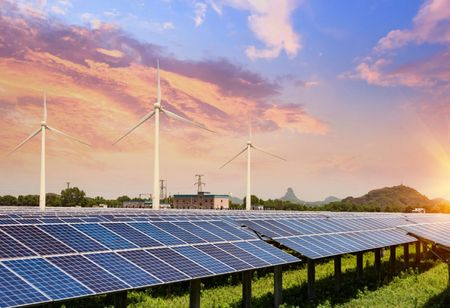 Torrent to establish 300 MW solar project in Gujarat, signs PPA at Rs 2.22 a unit