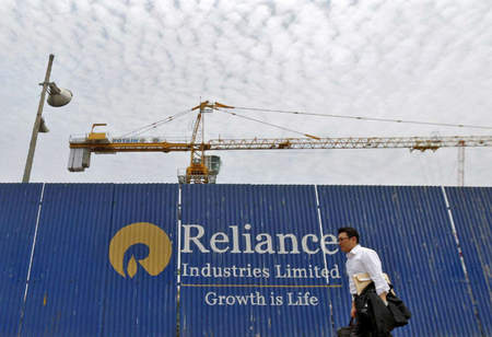 Reliance Industries orients petrochemical play with Adnoc in UAE
