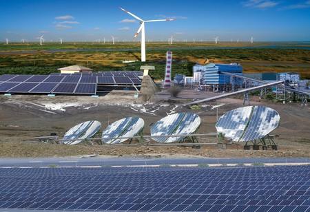 MNRE declares guidelines for production-linked incentive scheme
