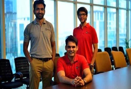 Team IndustryOutlook