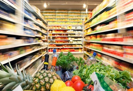 The Rising Demand for Consultants in Food Industry