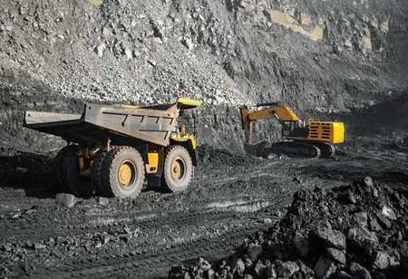 Coal & Mines Ministry agrees to switch coal linkage of KPCL from MCL to WCL