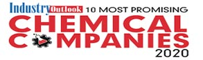 10 Most Promising Chemical Companies - 2020
