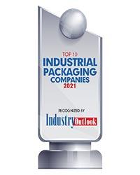 Top 10 Industrial Packaging Companies - 2021