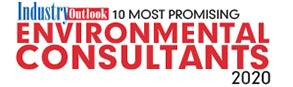10 Most Promising Environmental Consultants - 2020