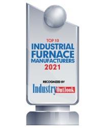 Top 10 Industrial Furnace Manufacturers - 2021