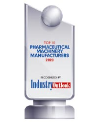 Top 10 Pharmaceutical Machinery Manufacturers - 2020